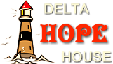 Delta Hope House